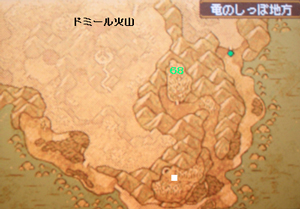 dp9-map023.jpg