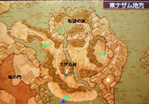 dp9-map20.jpg