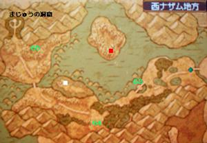 dp9-map21.jpg