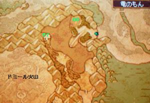 dp9-map22.jpg