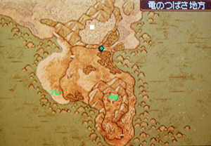 dp9-map24.jpg
