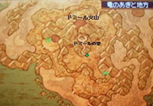 dp9-map25.jpg
