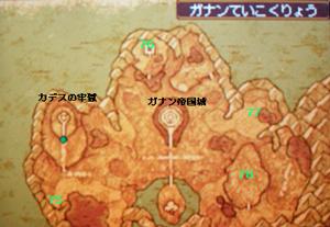 dp9-map27.jpg