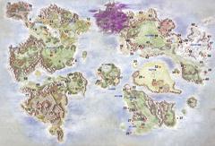 dq9-runner_map.jpg